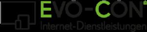 EVO-CON Dienstleistungsvertrag